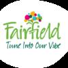 Photo of Visit Fairfield