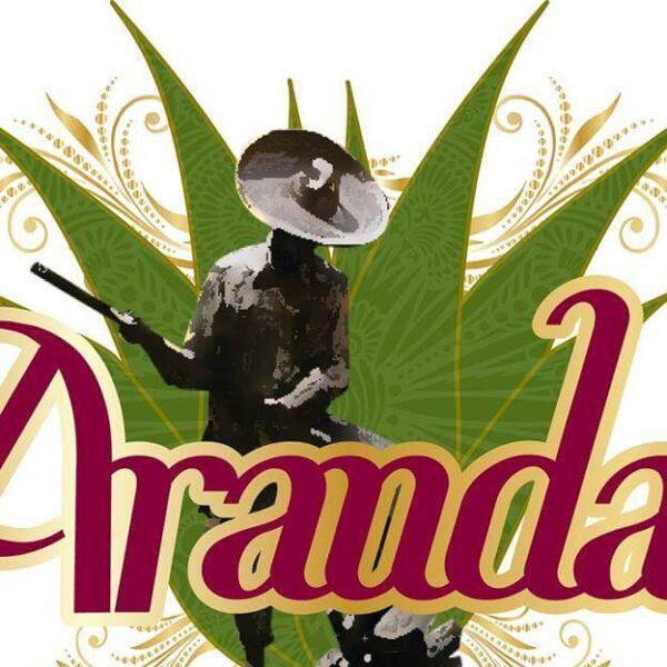 Arandas Restaurant