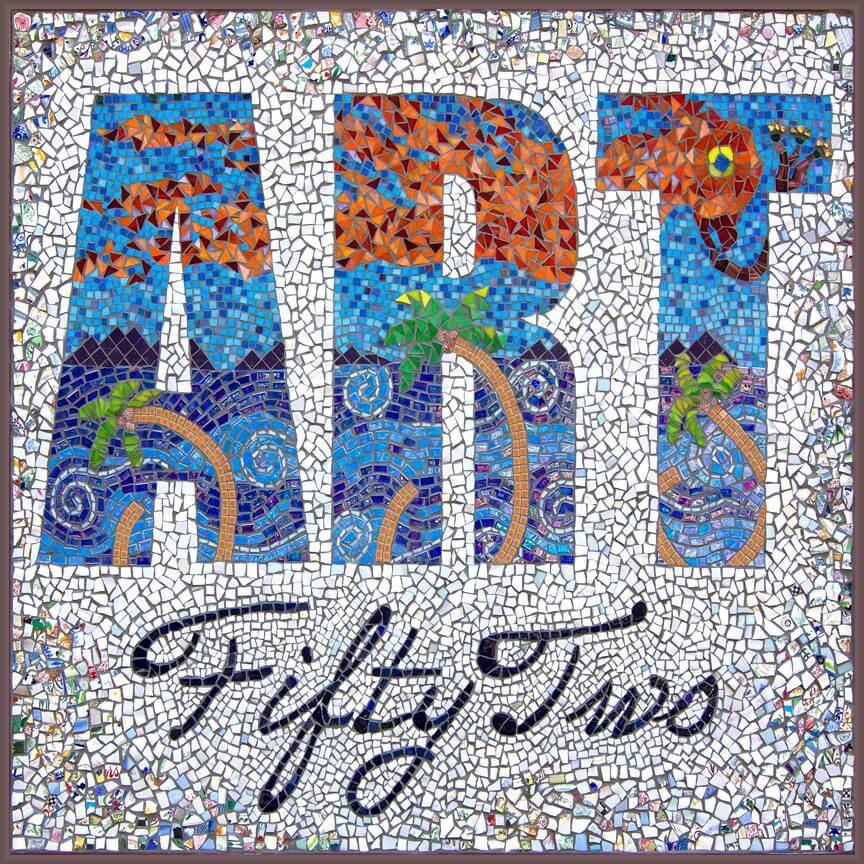 Art 52 Gallery